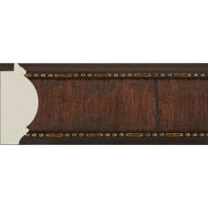Багет Decor dizayn 176-2