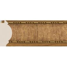 Багет Decor dizayn 176-4