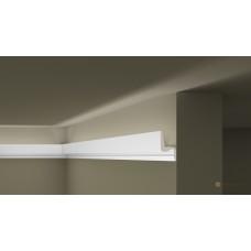 Карниз для скрытого освещения NMC IL7
