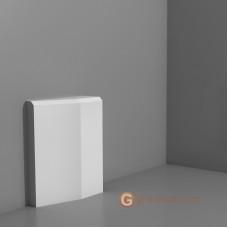 Декоративное обрамление для дверных проемов Orac decor D330LR